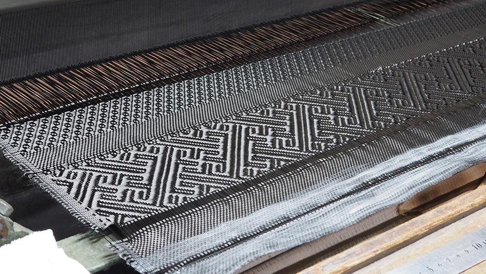 織デザイン